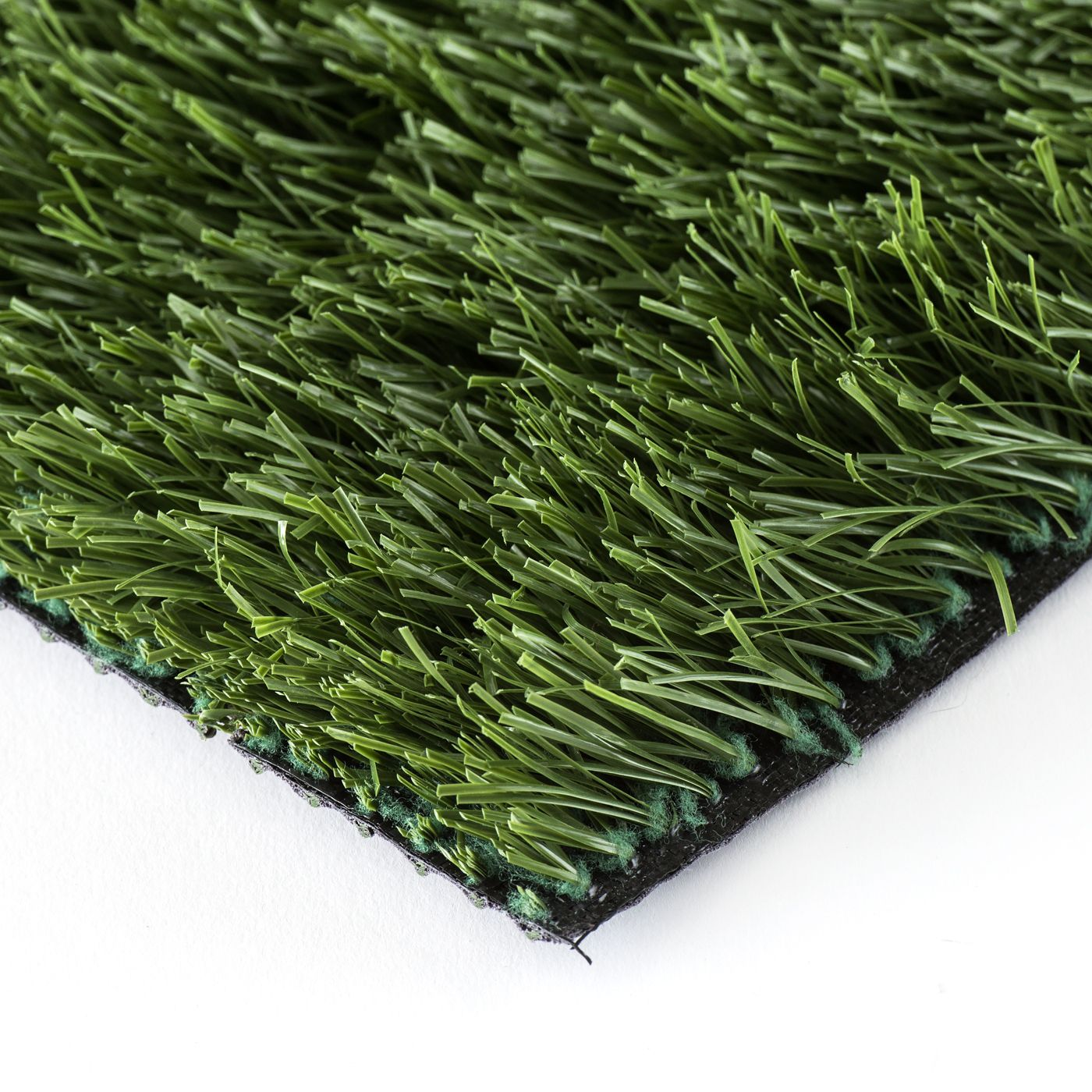 Tfd Sport Field Special Sport Facility Turf Factory Direct Sports Turf How To Dry Basil Turf