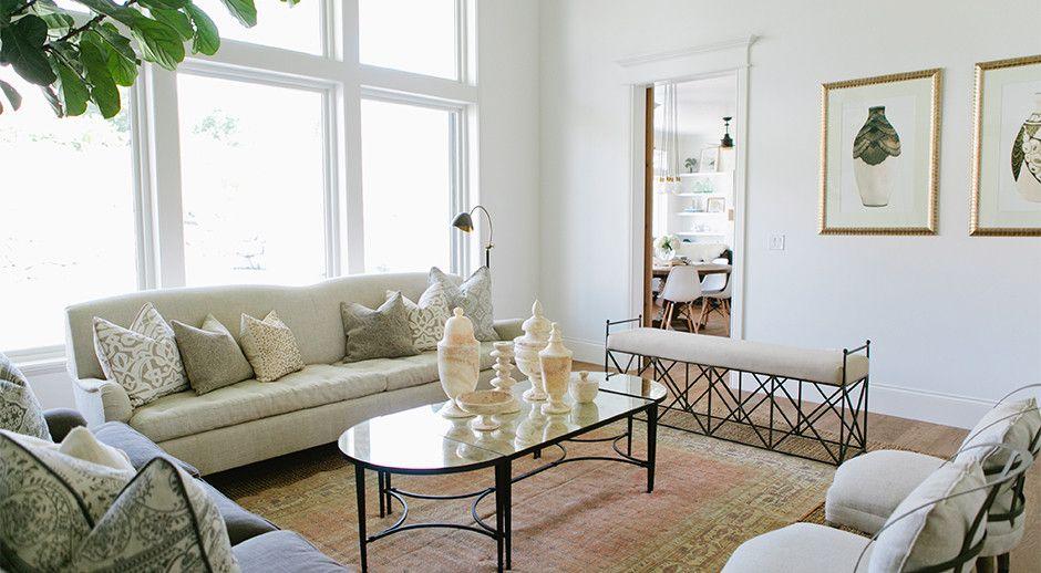 Pin von Mary Olive auf interior design | Pinterest