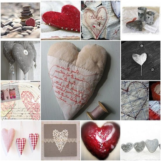 Heartsdiy gifts do it yourself gifts creative handmade gifts heartsdiy gifts do it yourself gifts creative handmade gifts http solutioingenieria Image collections