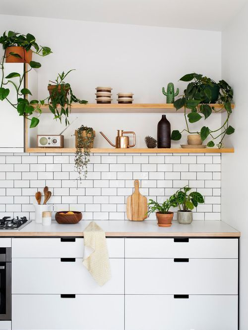 Scandinavian Kitchen Set Ideas Cabinets Design Furniture