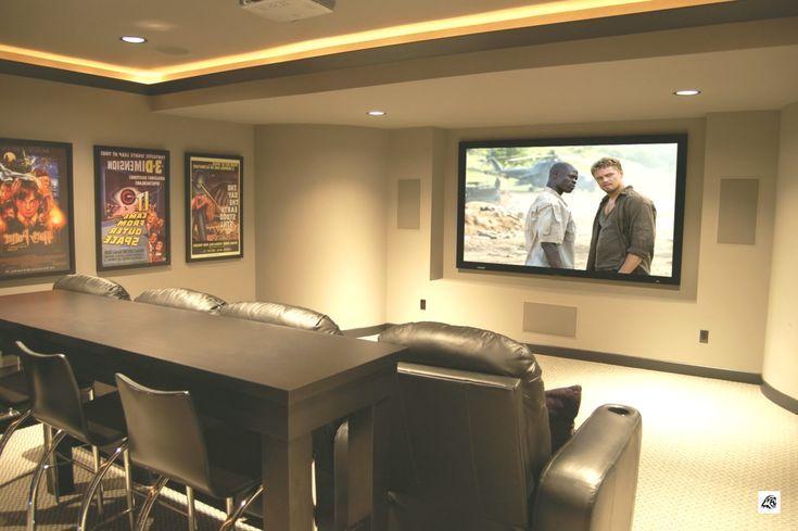 Photo of Hobbyraum oder Erholungsraum kann der beliebteste Raum in der sein