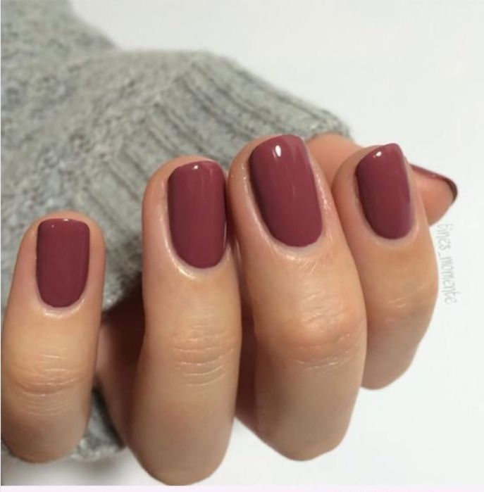 Pin by Ebony Clay on Cute nail polish | Pinterest | Makeup, Hair ...