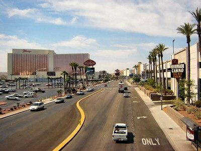 Laughlin nv map of casinos uncharted 2 xbox 360 game