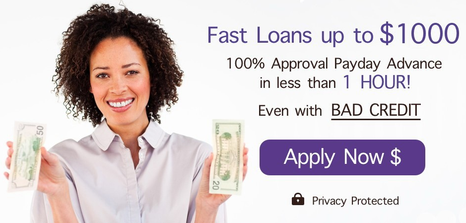 Payday loans fowler ca picture 10