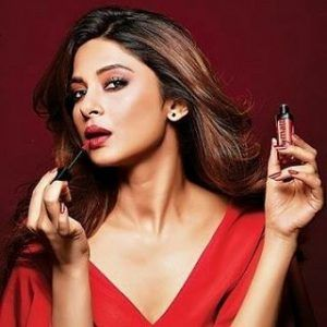 Jennifer Winget: Bio, Height, Weight, Age, Measurements ...