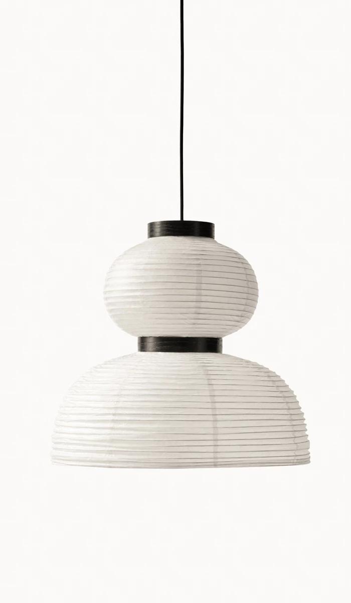 Tradition Formakami Jh4 Lamp By Jaime Hayon Lamp Pendant Lamp Design Lamp Design
