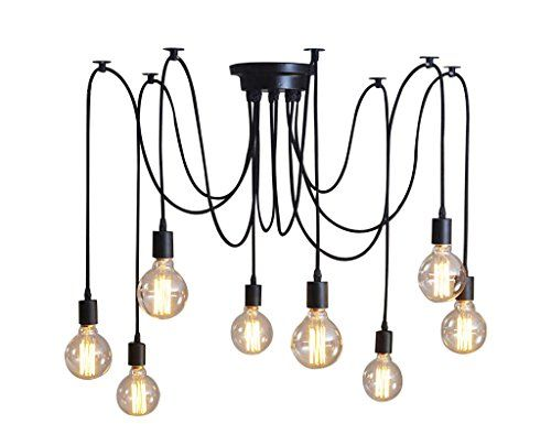 pin von klaus disco auf wfk ideen pinterest diy lampe lampen leuchten und lampen. Black Bedroom Furniture Sets. Home Design Ideas