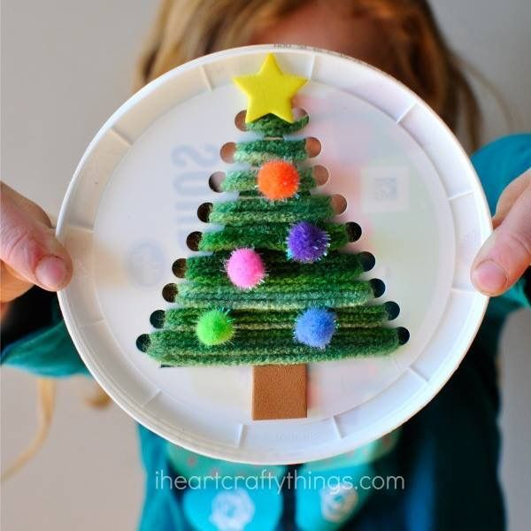 Pin de Silke en weihnachtsbasteln Pinterest Navidad