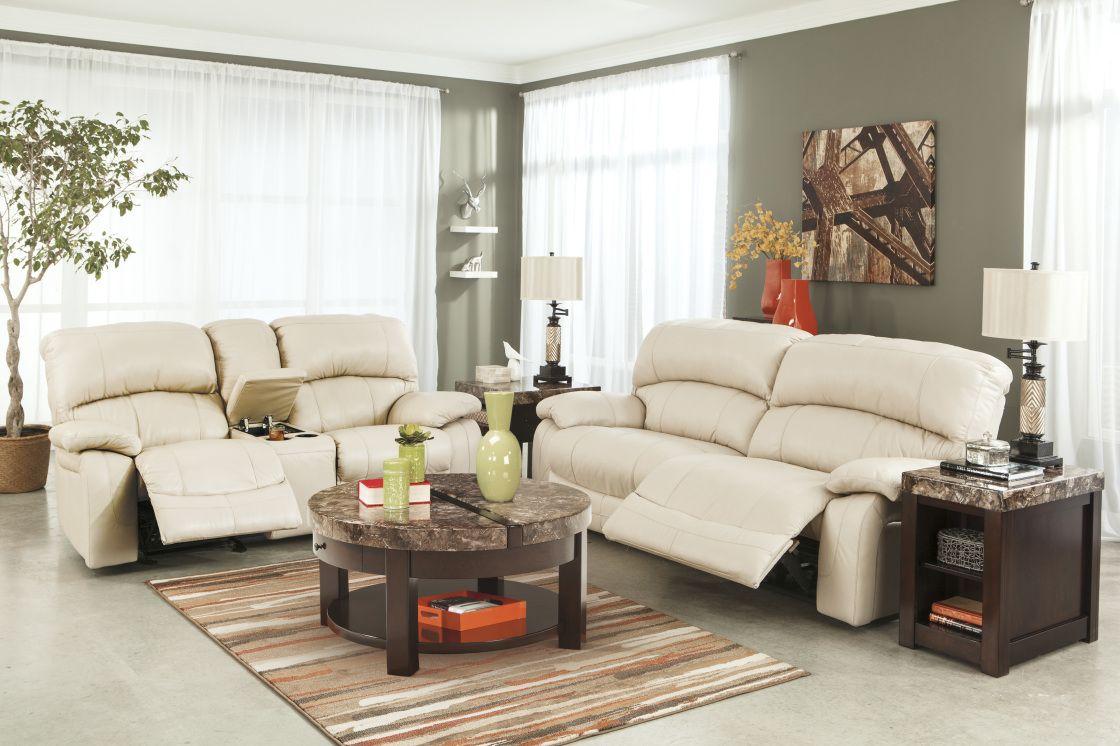 Fascinating Small Living Room Interior Ideas The Presenting Elegant Cream White Fabric Catna Living Room Leather Living Room Sets Quality Living Room Furniture