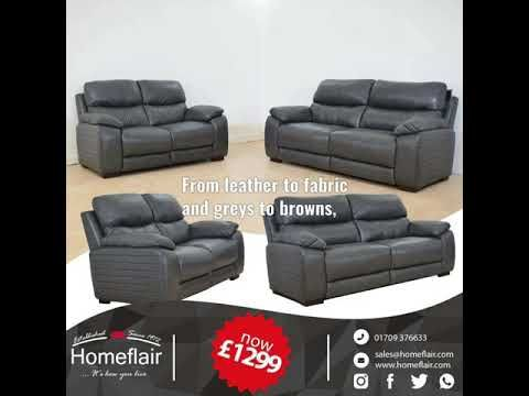 Sale Now On Save On Ex Display Sofas Youtube In 2020 Ex Display Sofas Sofas Wellness Design
