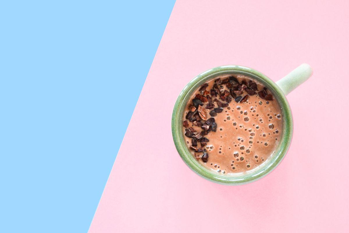 coffee-alternatives-man-repeller-1