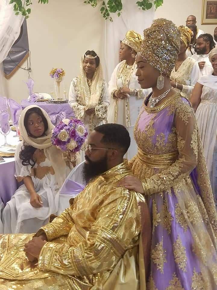 Israelite Wedding Hebrew Israelite Clothing Women Marriage African Wedding Dress,Wedding Mother Of The Groom Dress Ideas