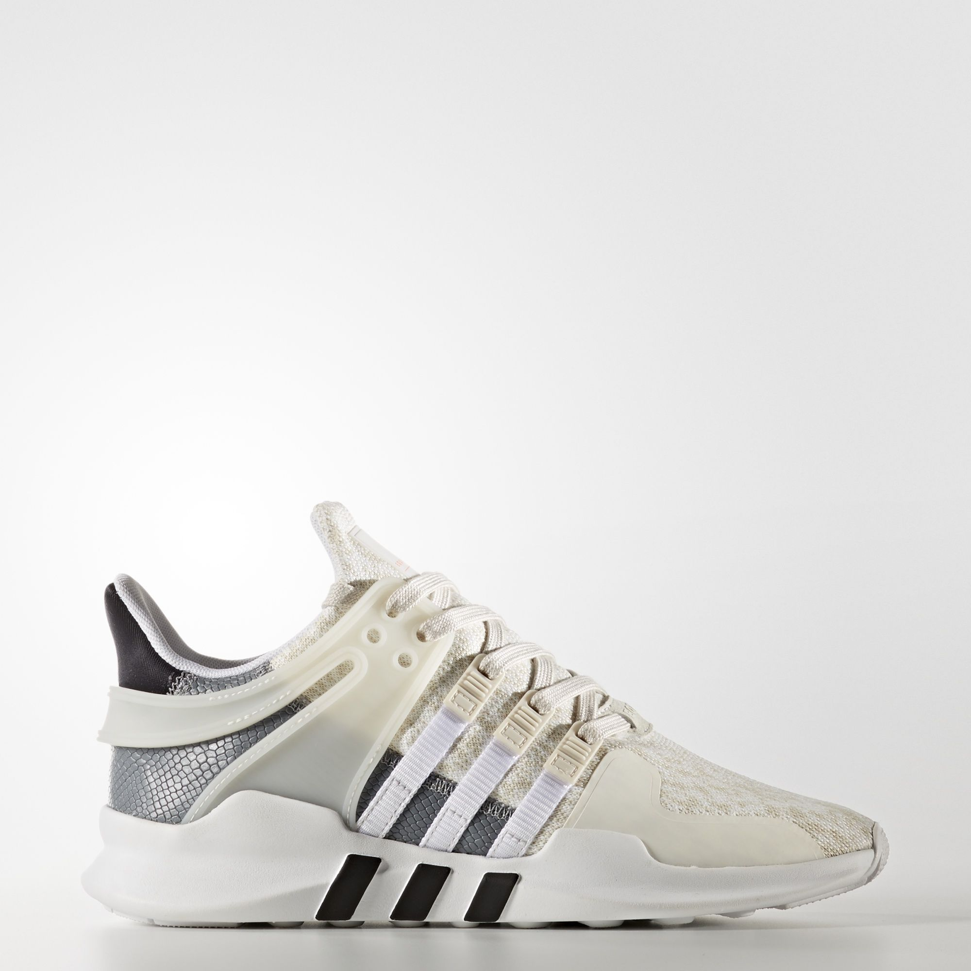 the latest 882b0 f540a adidas - EQT Support ADV Shoes | Clothes | Adidas shoes ...