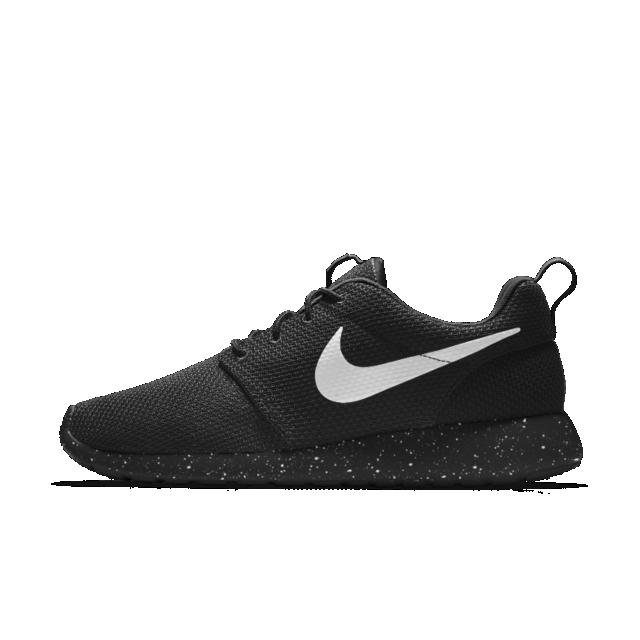681211d2fbe1 Nike Roshe One Essential iD Women s Shoe  95.00