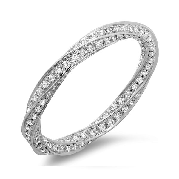 ring unique white gold wedding - Unique Womens Wedding Rings