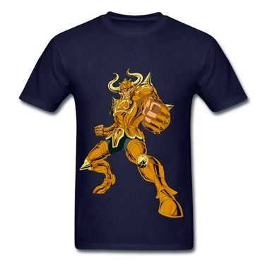Jiuzhou New Design Toronto Raptors Logo T Shirt Mens Tee White