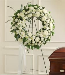 Justflowers Florist Page Funeral Floral White Flower Arrangements Funeral Floral Arrangements