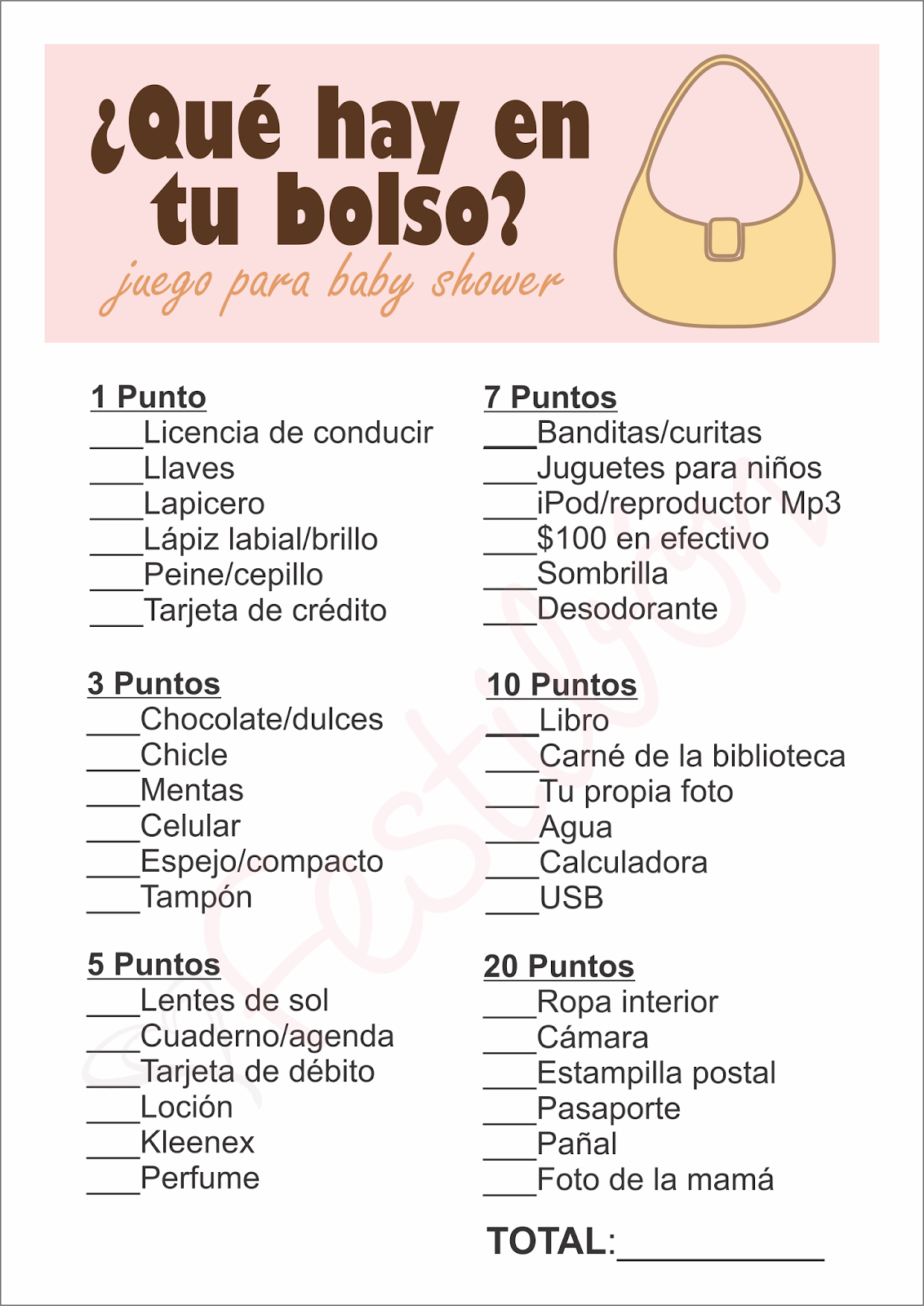 Pin By Irma Guadarrama On Casa Pinterest Baby Shower Baby