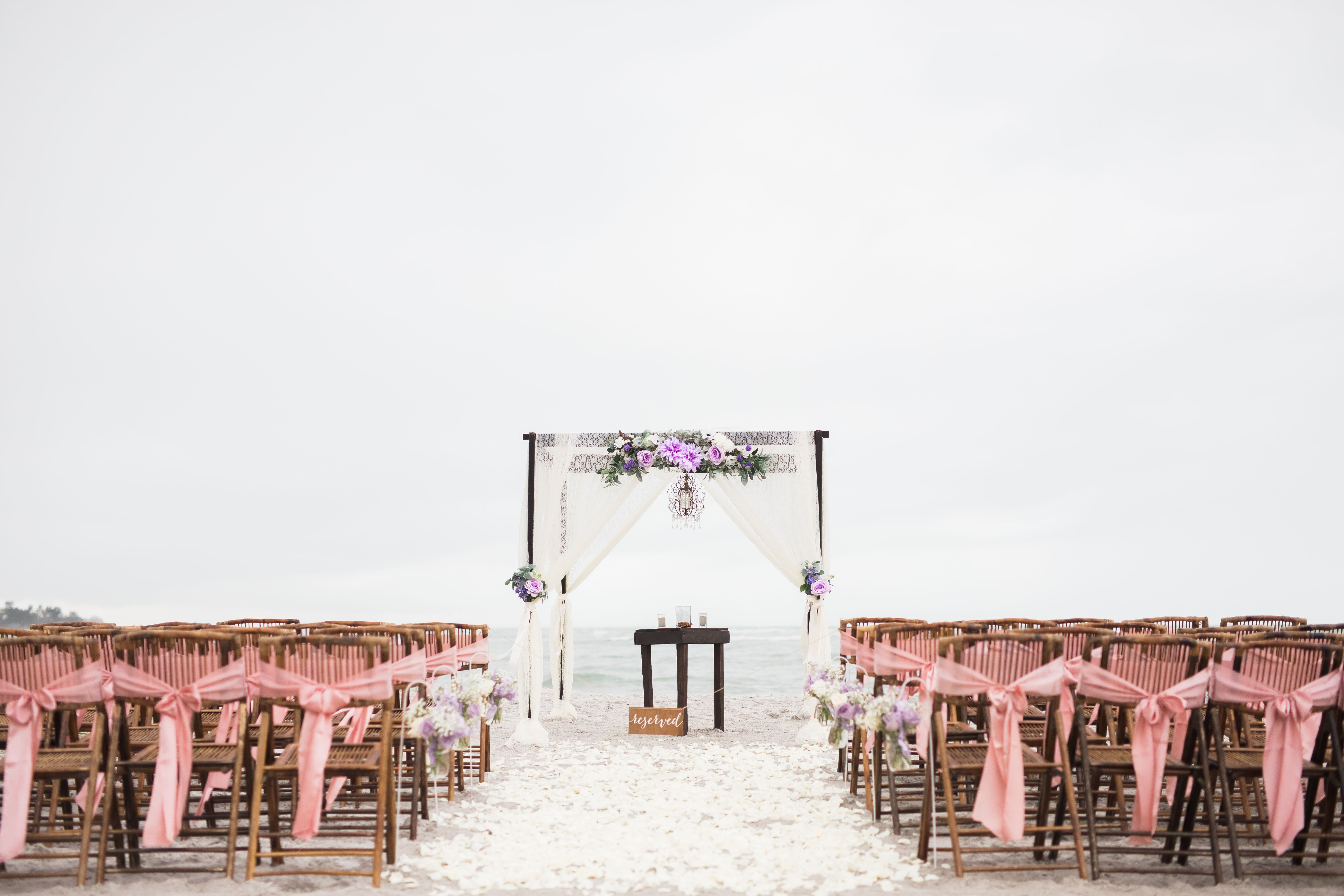 Pin By Tide The Knot Beach Weddings On Popular Beach Wedding Packages Dream Beach Wedding Beach Wedding Packages Wedding Package