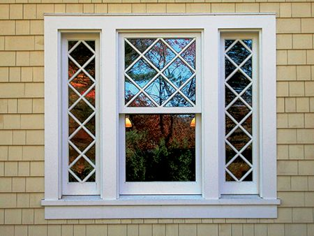 1 Jpg 450 338 Window Design Windows Farmhouse Windows