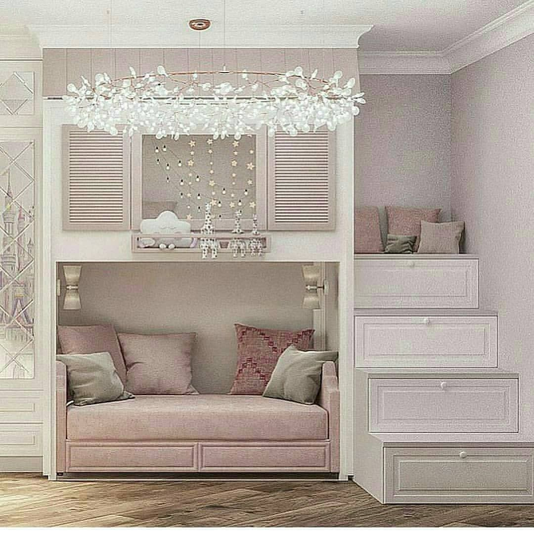 your favourite kids room 1 9 follow bydayart for on wonderful ideas of bunk beds for your kids bedroom id=95616