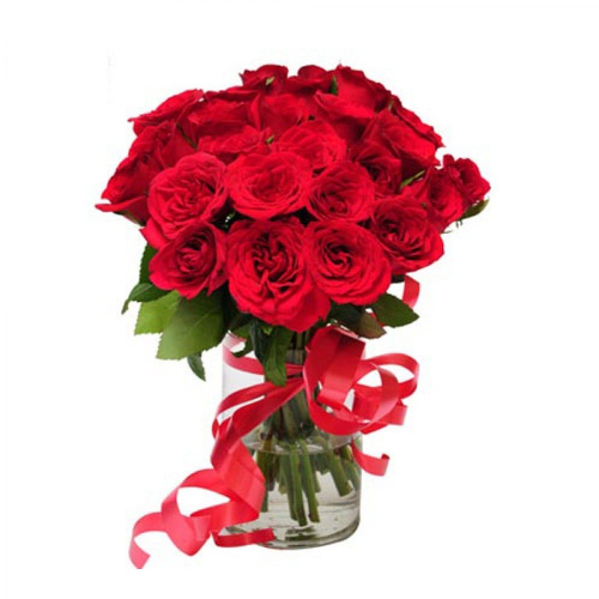 Rose flower vase images vase pinterest flower vases rose and flower izmirmasajfo Choice Image