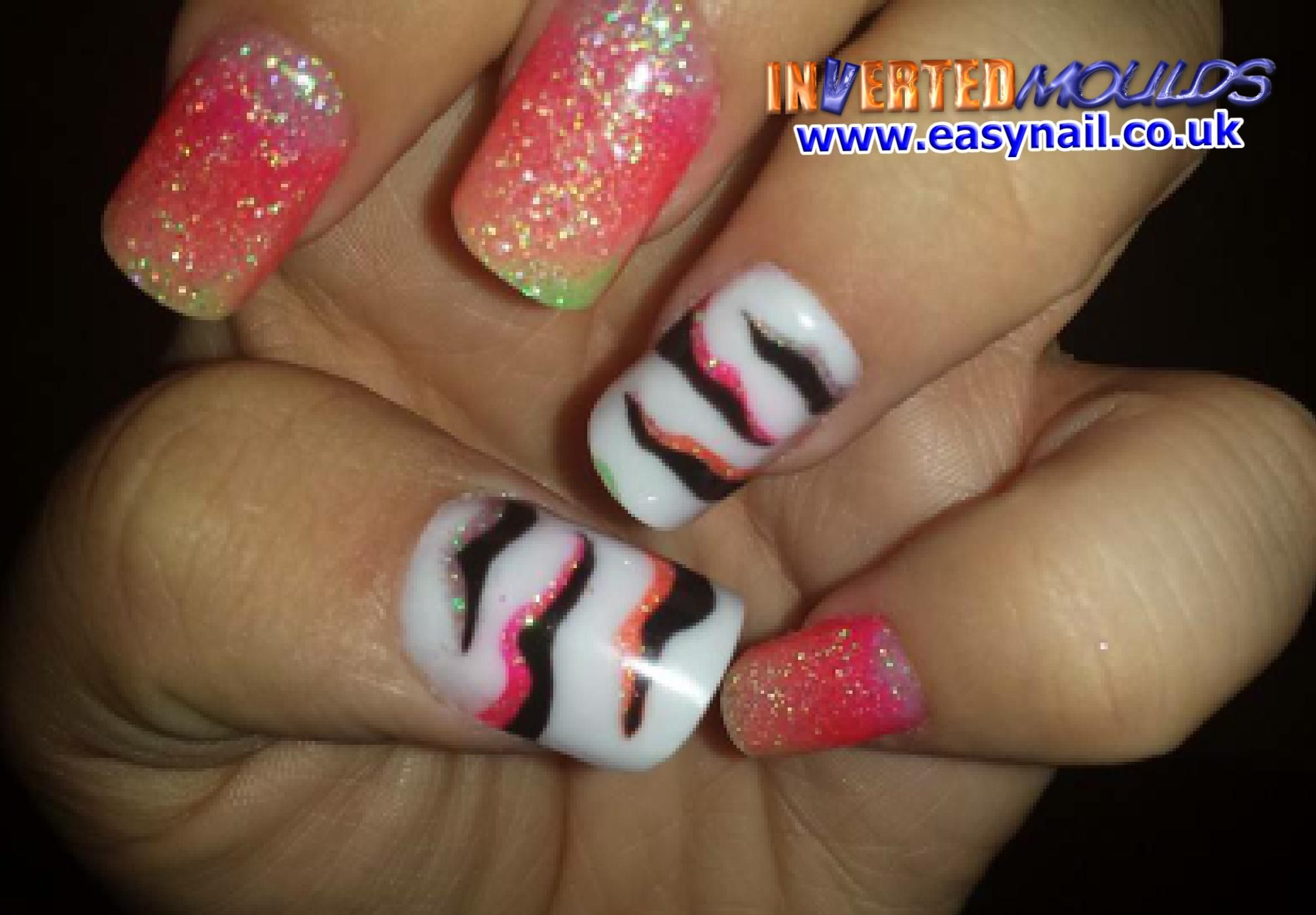 Online Learning Solutions Nail Systems