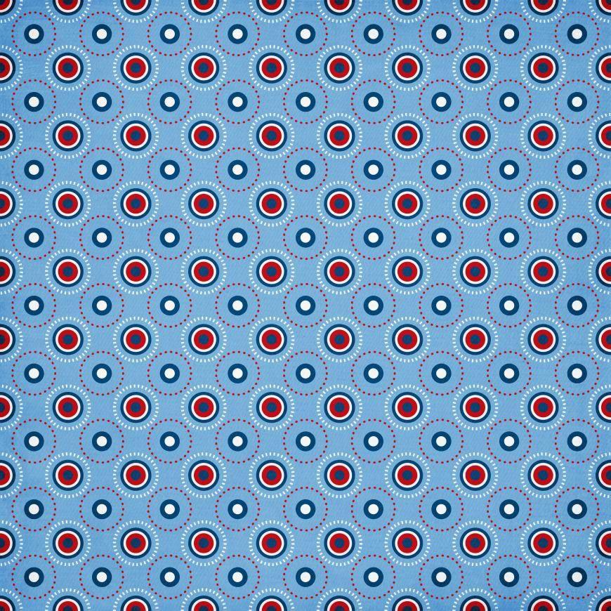 4shared - Ver todas las imágenes de la carpeta Ursinho Marinheiro