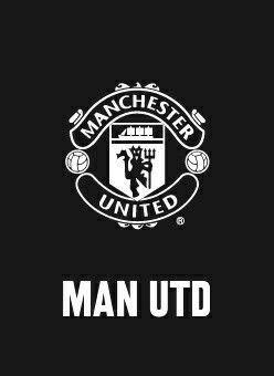Get Beautiful Manchester United Wallpapers Blue Man utd