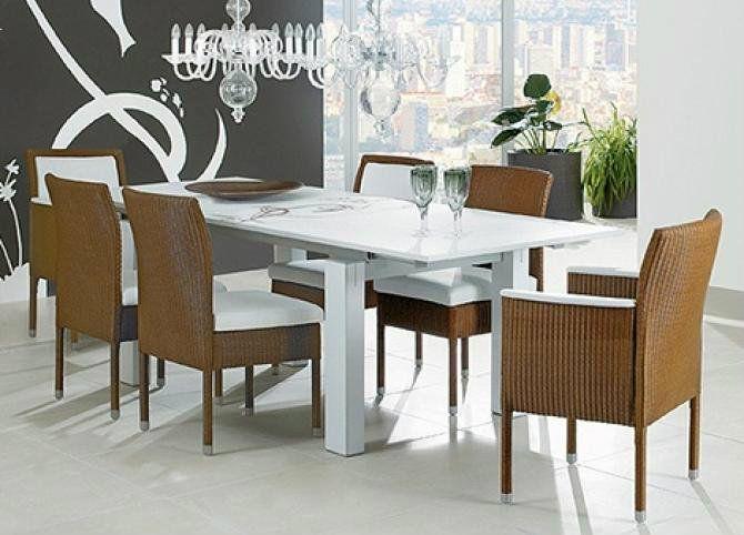 Stolice I Stolovi Za Trpezariju Dining Room Furniture Sets