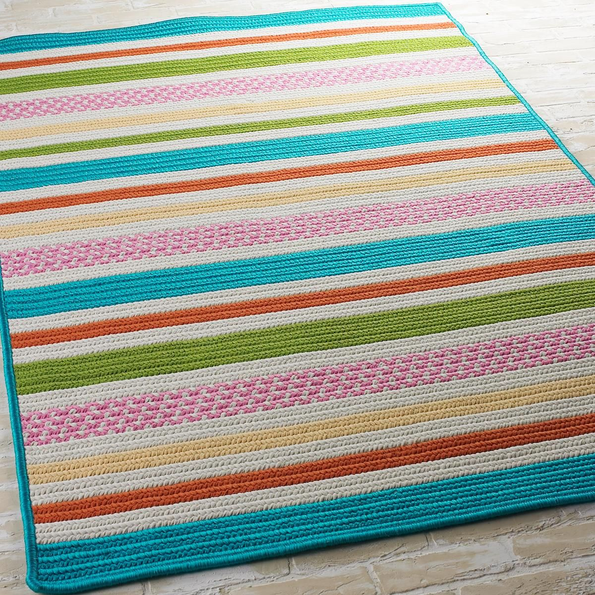 Bright Rugs Bright Colored Outdoor Rugs Rugs Ideas