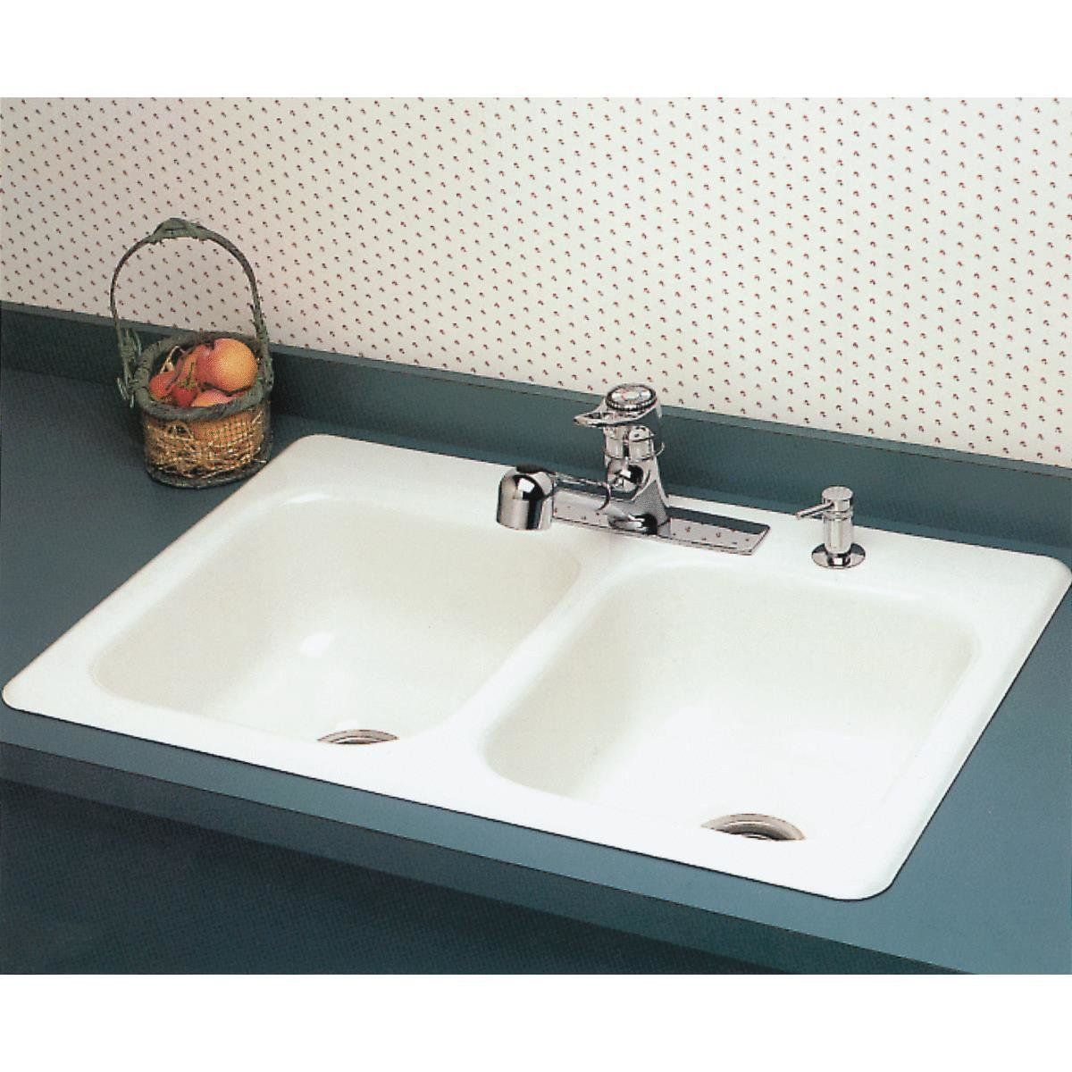 Find the perfect blend of form and function when designing a new looking to buy a new kitchen sink but not sure where to start check out our kitchen sink buying guide to get yourself started solutioingenieria Gallery