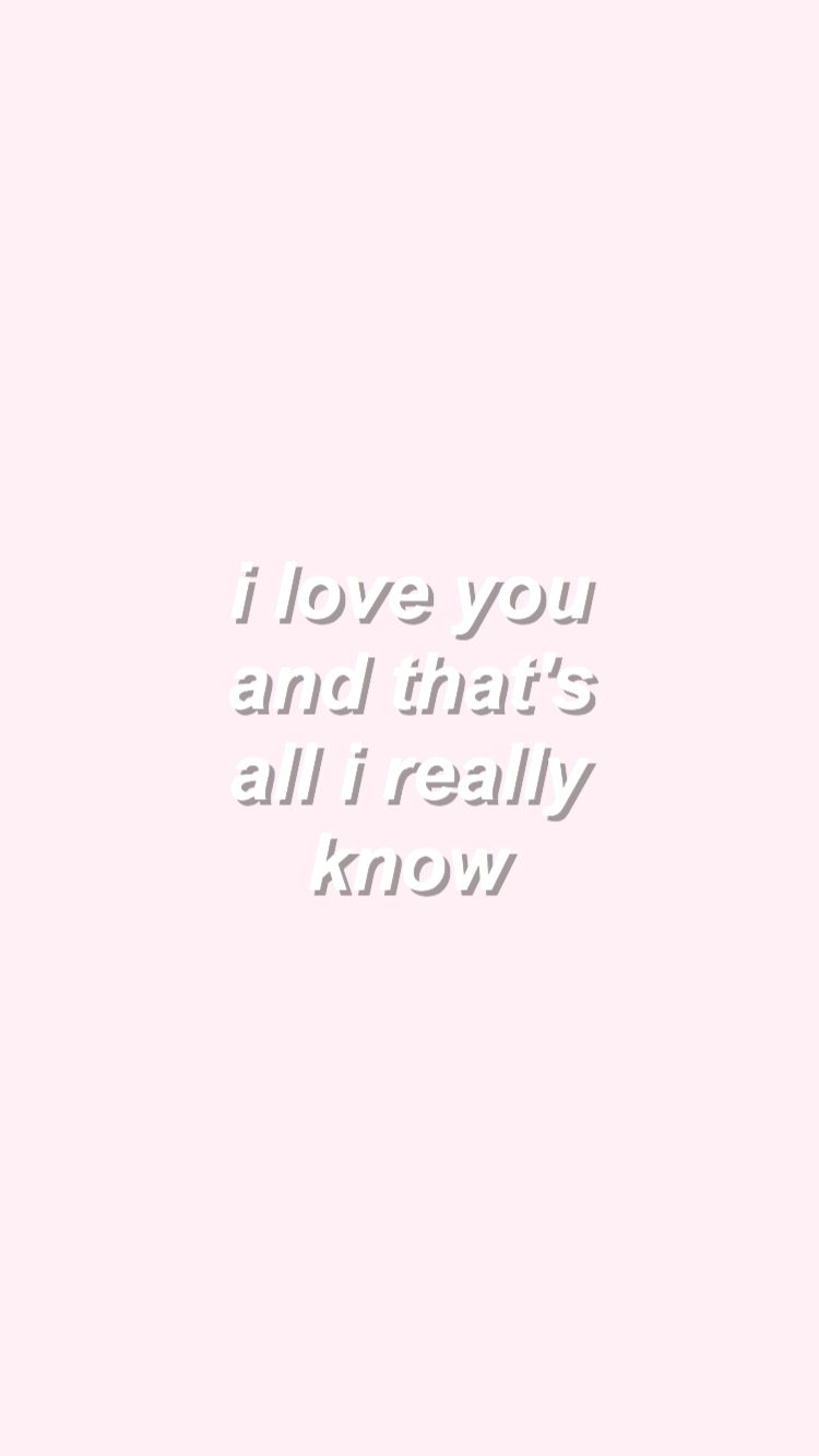 love story // taylor swift | Pastel quotes, Lyric quotes, Music quotes
