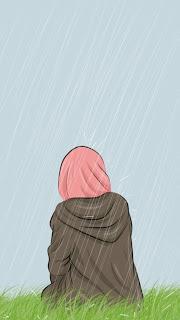 خلفيات بنات محجبات صور محجبات بنات محجبات كرتون خلفيات للهاتف خلفيات للايفون خلفيات للاندرويد خلفيات Illustration Art Girl Digital Art Girl Hijab Cartoon