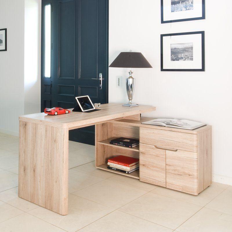 Strange Cuuba Libre Corner Desk In 2019 Home Desk Corner Desk Download Free Architecture Designs Momecebritishbridgeorg
