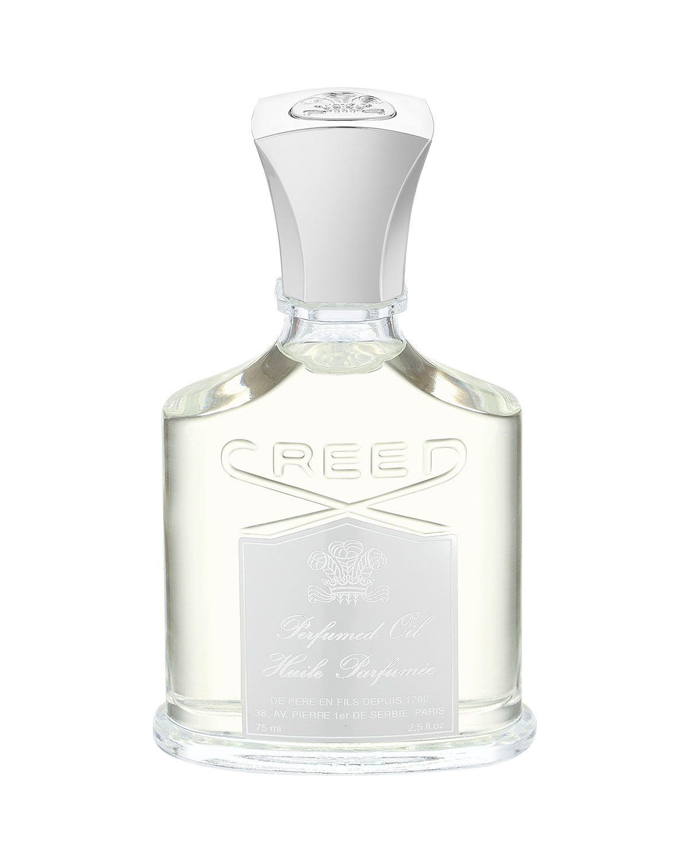 Spring Flower Perfumed Oil 25 Oz 75 Ml Flower Perfume Perfume