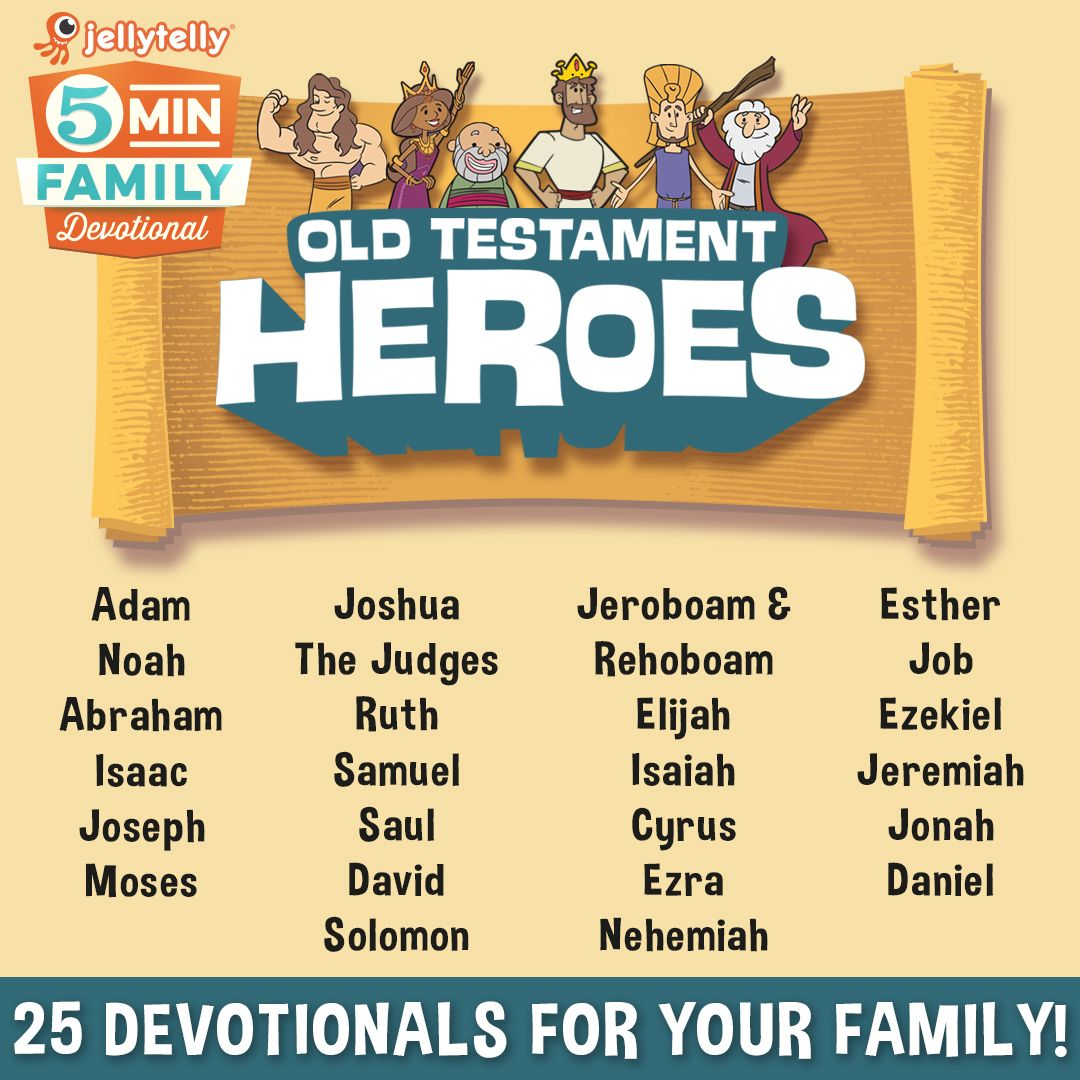 Abraham and Isaac Bible Story - Bible Study Tools