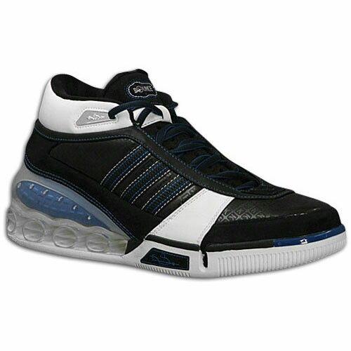 0356e6e83c133 Adidas KG Bounce