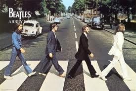 Wine......music........Music.......wine...... LET'S CALL THE BEATLES!.........