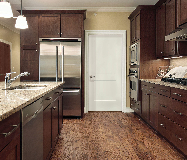 cheyenne painted furniture black kitchenagenda com masonite home doors door interior design white