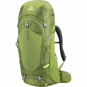 Photo of Gregory Zulu 55L Backpack
