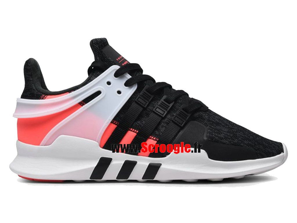 adidas originals eqt support adv homme