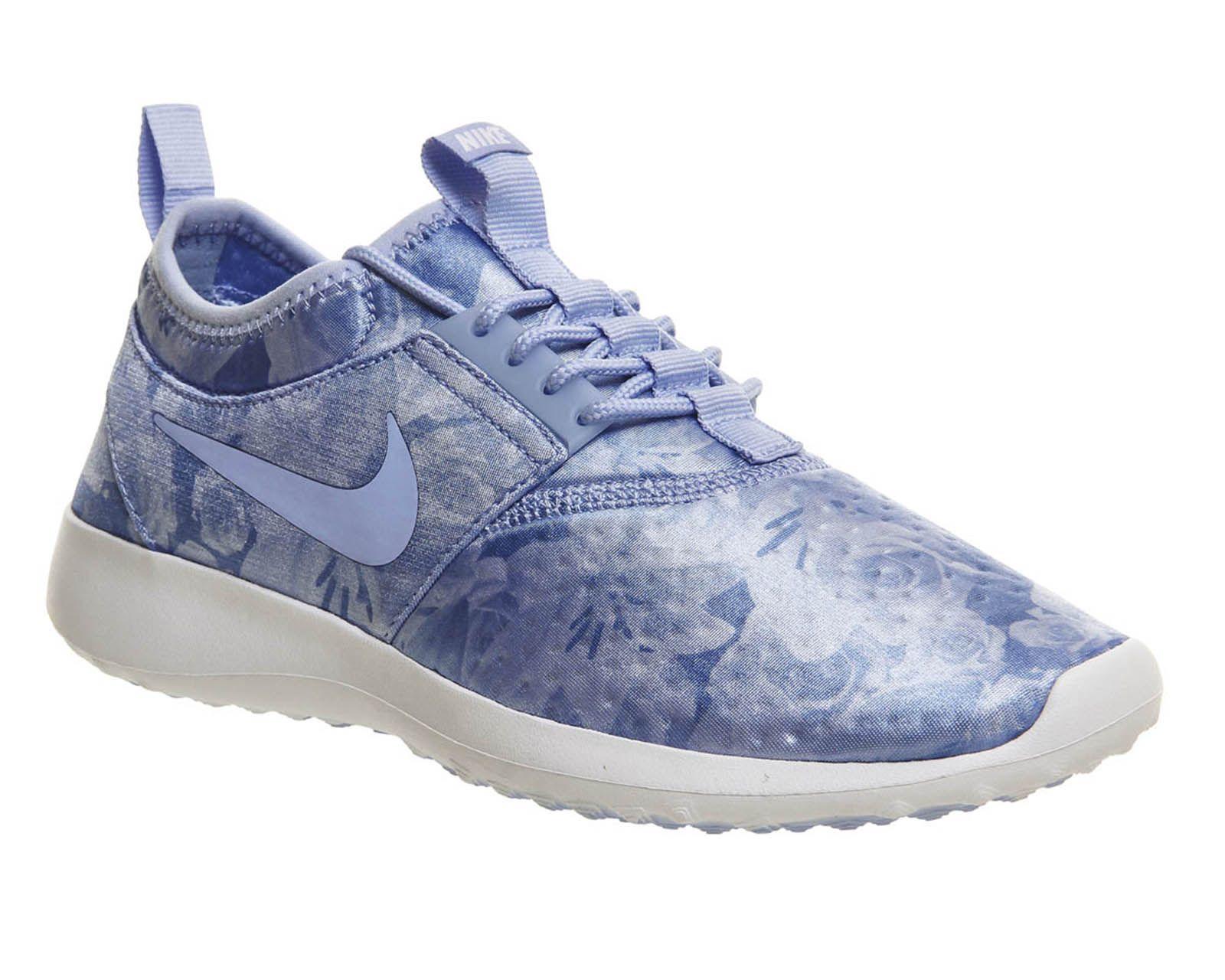 Comprar Aluminio Azul Floral W Nike Juvenate De Volver Volver Volver 01e6df