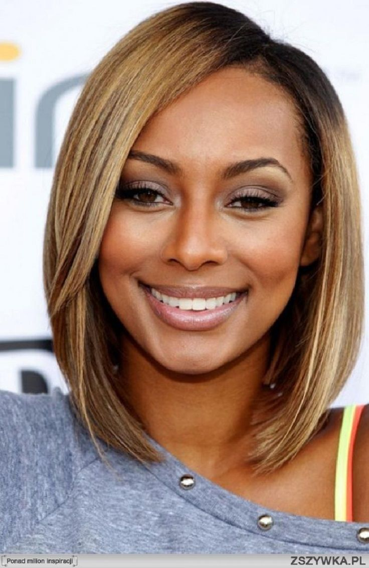 top 10 hairstyle trends for fall/winter 2014-2015 | hair
