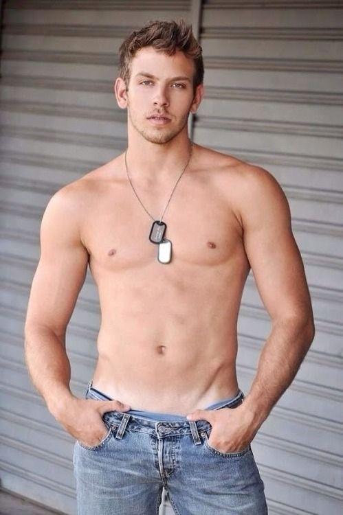 Gain Muscle Through Hypnosis Row2ski Tumblr Com Beautiful Boys Gorgeous Men