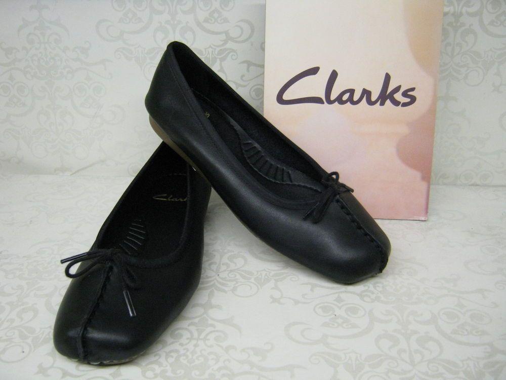 Línea Para La Venta En Venta Venta En Línea Clarks Freckle Black ZFep4c6lFa