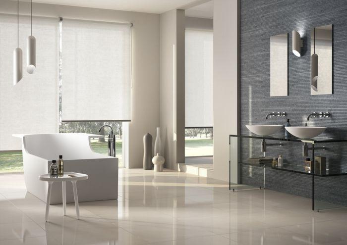 Moderne Badmöbel moderne badmöbel die schick und einzigartig aussehen modern