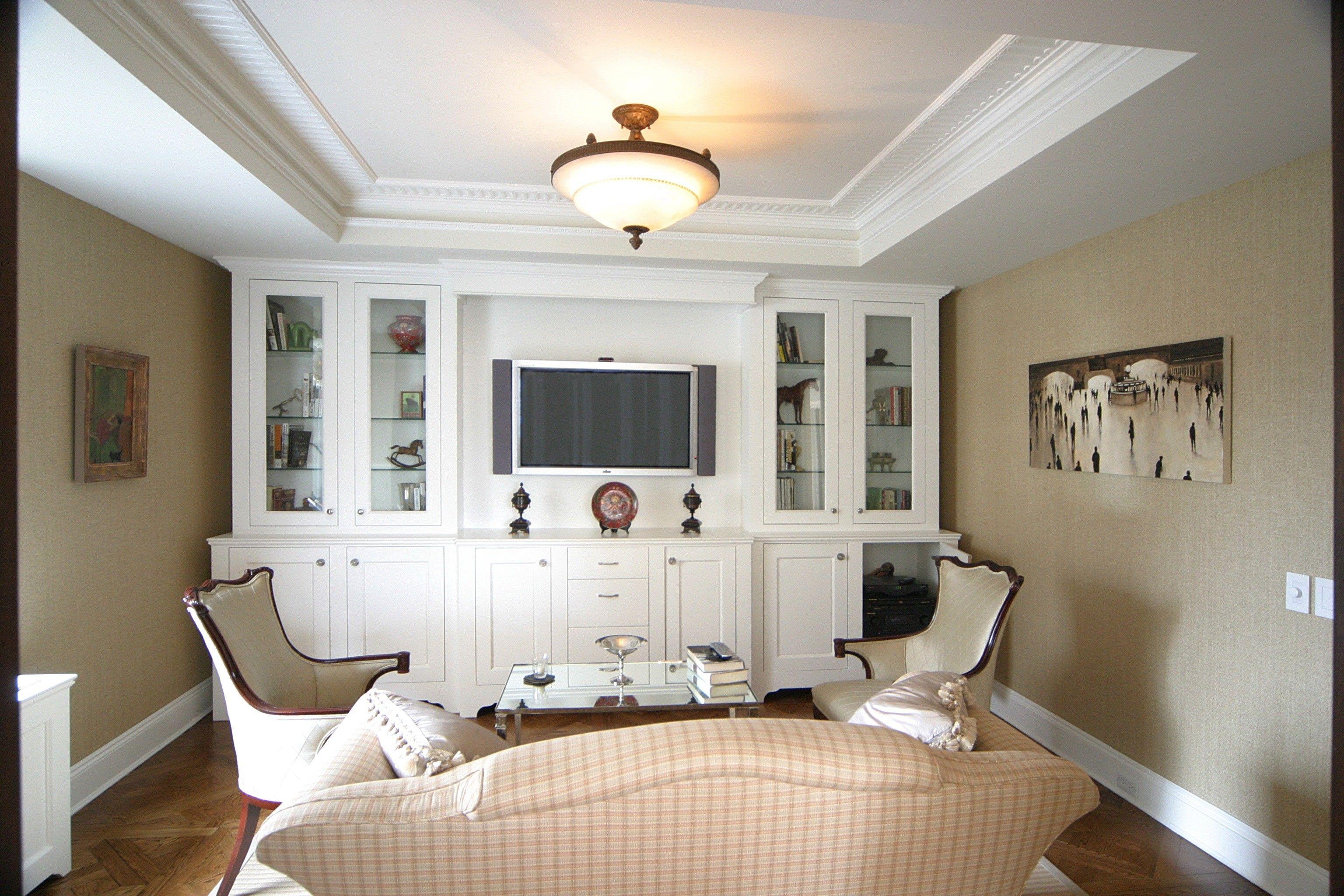 Wohnzimmer Stauraum Möbel Schwarz Farbe Überprüfen Sie Mehr Unter  Http://mobeldeko.info