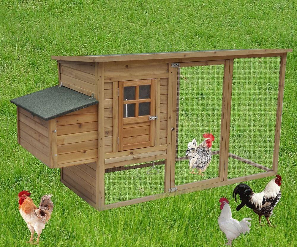 the hen house allpeoplequiltcom - 1000×833