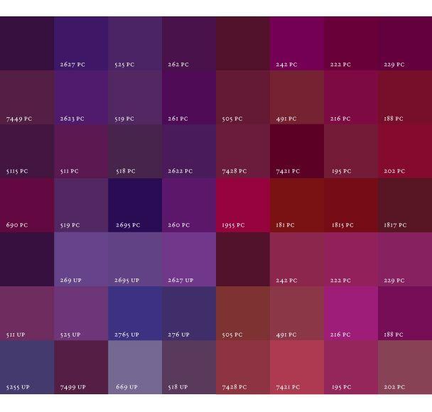 Cyber Reliant 5 Jpg 608 580 Colors Pinterest Purple Color
